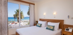 Hermes-Apartments-Superior-two-bedroom-apartment-sea-view0003