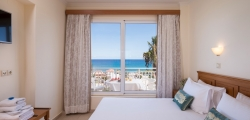 Hermes-Apartments-Superior-two-bedroom-apartment-sea-view0004
