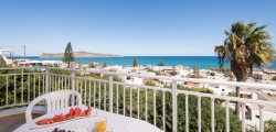 Hermes-Apartments-Superior-two-bedroom-apartment-sea-view0008