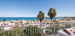 Hermes-Apartments-Superior-two-bedroom-apartment-sea-view0009