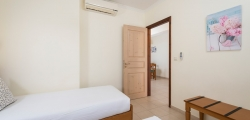 Hermes-Apartments-Superior-two-bedroom-apartment-sea-view0022