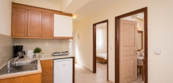Hermes-Apartments-Superior-two-bedroom-apartment-sea-view0024